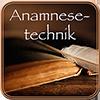Anamnesetechnik